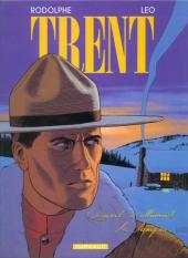 Trent -3b- Quand s'allument les lampes...