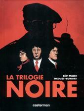 Trilogie noire (La)