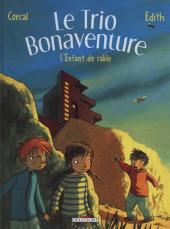 Trio Bonaventure (Le)