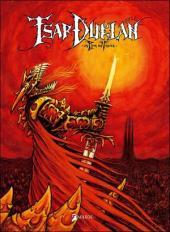 Tsar Duklan -1- La bête de vérité