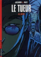 Le tueur -3a03- La dette