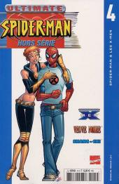 Ultimate Spider-Man (1re série - Hors Série)