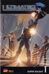 Ultimates -1TL- Super-soldat