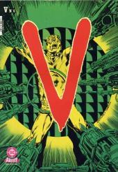 V -6- V n°6