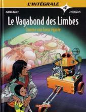 Le vagabond des Limbes (Intégrale) -4- Comme une lueur égarée