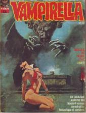 Vampirella (Publicness) -11- N°11
