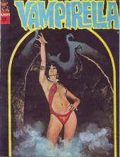 Vampirella (Publicness) -17- N°17