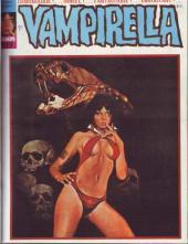 Vampirella (Publicness) -18- N°18