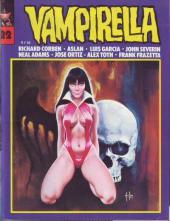 Vampirella (Publicness) -22- N°22
