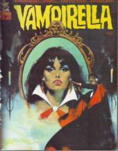 Vampirella (Publicness) -7- N°7
