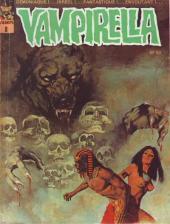 Vampirella (Publicness) -8- N°8