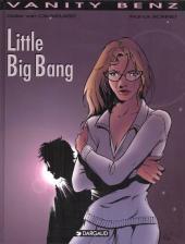 Vanity Benz -4- Little Big Bang