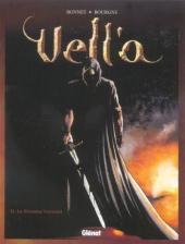 Vell'a -2- Le premier croyant