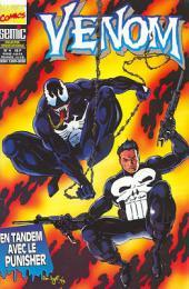 Venom -4- Venom 4