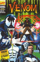 Venom -5- Venom 5