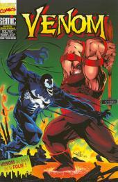 Venom -6- Venom 6