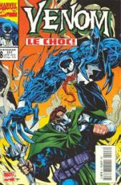 Venom -8- Venom 8
