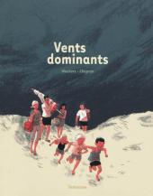 Vents Dominants