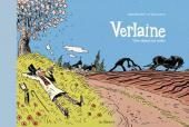 Verlaine - Une saison en enfer