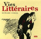 Vies littéraires - Vies Littéraires