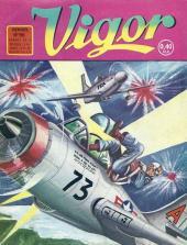 Vigor -96- Raid sur Kokoda