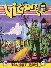 Vigor -35- Tel est pris