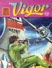 Vigor -95- Coup double