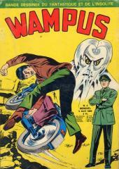 Wampus -2- Wampus 2