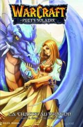 Warcraft - Puits solaire