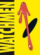 Watchmen (Les Gardiens) -INTa- Watchmen - DC Absolute