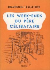 Les week-ends du père célibataire - Les Week-ends du père célibataire