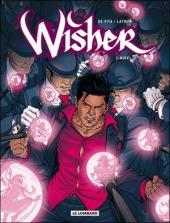 Wisher -1a- Nigel