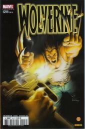 Wolverine (Marvel France 1re série) (1997) -128- Coyote Crossing (2)