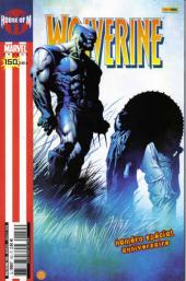 Wolverine (Marvel France 1re série) (1997) -150- Origines et dénouements (1)