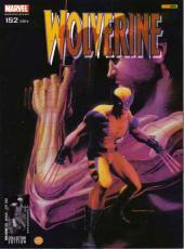 Wolverine (Marvel France 1re série) (1997) -152EC- Origines et dénouements (3)