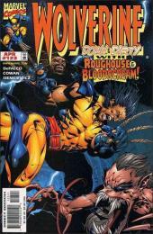 Wolverine (1988) -123- Better than best