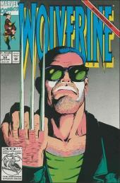 Wolverine (1988) -59- Unnatural resources