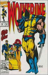 Wolverine (1988) -65- State of grace