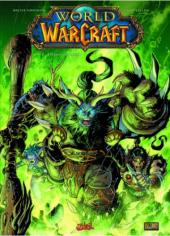 World of Warcraft -2- L'Appel du destin