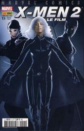 X-Men Hors Série (Marvel France)