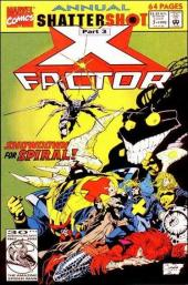 X-Factor (Marvel comics - 1986) -AN07- Annual 7 : Shattershot part 3