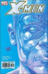 X-Men Vol.2 (Marvel comics - 1991) -157- Day of the atom part 1 : black holes