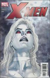 X-Men Vol.2 (Marvel comics - 1991) -167- Golgota part 2 : the night of the mutant