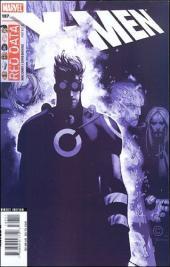 X-Men Vol.2 (Marvel comics - 1991) -197- Condition critical part 1