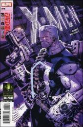 X-Men Vol.2 (Marvel comics - 1991) -198- Condition critical part 2