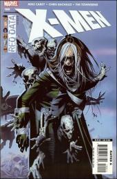 X-Men Vol.2 (Marvel comics - 1991) -199- Condition critical part 3