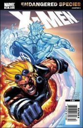 X-Men Vol.2 (Marvel comics - 1991) -201- Blinded by the light part 2