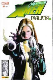 X-Men (Maximum) -16- Malicia 2