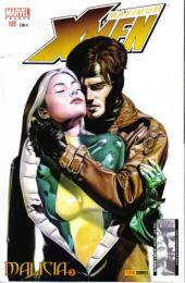 X-Men (Maximum) -18- Malicia 3