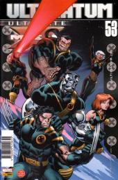 Ultimate X-Men -53- Ultimatum (2)